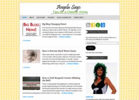 angsays.wordpress.com