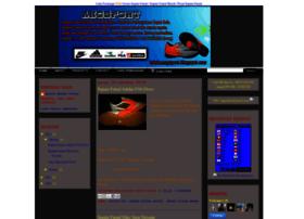 angsport.blogspot.com