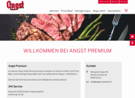 angst-premium.ch