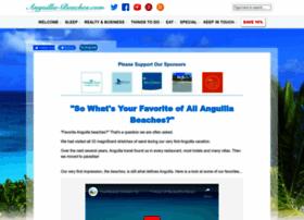 anguilla-beaches.com