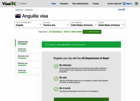 anguilla.visahq.com