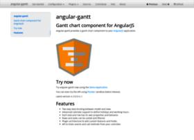angular-gantt.com