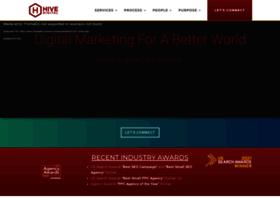 angular.marketing