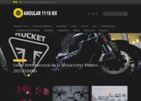 angular11-18mexico.com.mx