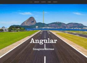 angularaerofoto.com.br