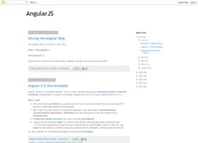 angularjs.blogspot.co.at