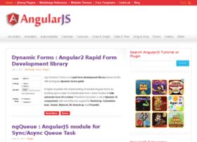 angularjs.jqueryrain.com