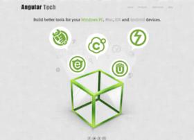 angulartech.com