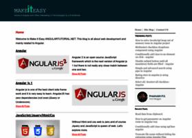 angulartutorial.net