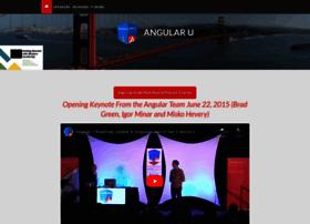 angularu.com