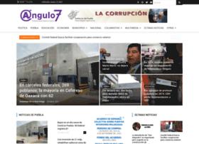 angulo7.com