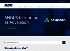 angus.com