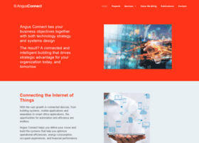 angusconnect.com