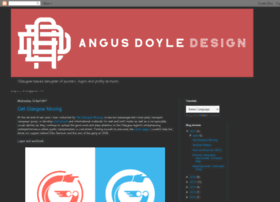 angusdoyledesign.blogspot.co.uk
