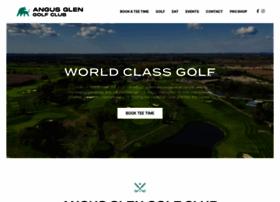 angusglen.com