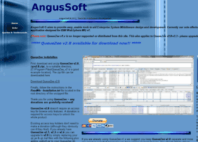 angussoft.co.uk