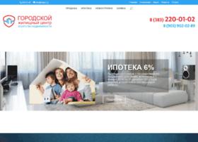 angzc.ru