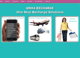 anharecharge.in