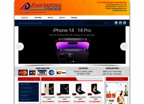 Anhduongmobile.com.vn
