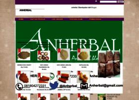 anherbal.blogspot.com