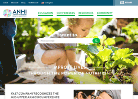 anhi.org