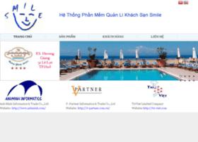 anhminh.com