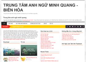 anhnguminhquang.com