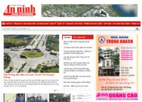 anhp.com.vn