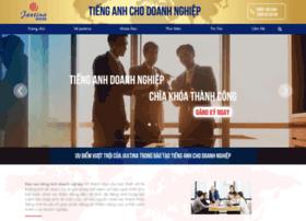 anhvandoanhnghiep.com