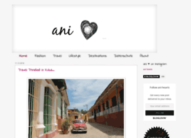 ani-hearts.blogspot.de