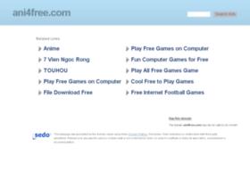 ani4free.com