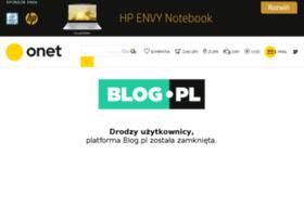 ania-gotuje.blog.pl