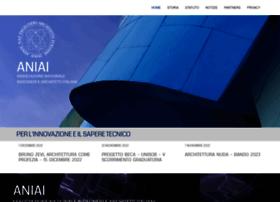 aniai.org