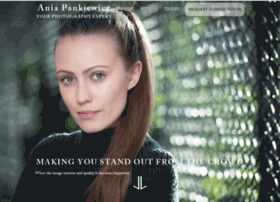 aniapankiewicz.co.uk