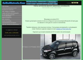 anibalantonio.com