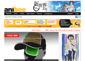 anibee.co.id