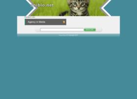 aniblo.net