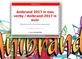 anibrandfees.co.za