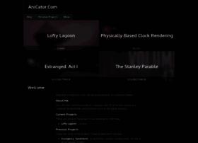 anicator.com