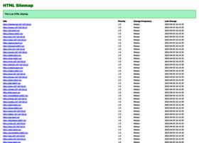 anicca-solutions.com