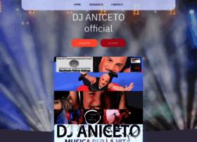 aniceto.it