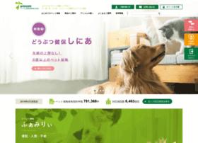 anicom-sompo.co.jp