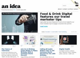 anidea.com