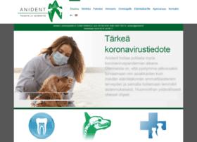 anident.fi