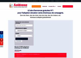 anidonne.com
