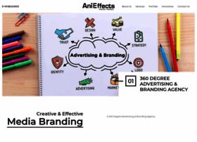 anieffects.com