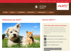 anifit-test.ch