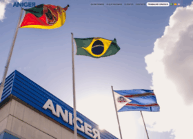 aniger.com.br