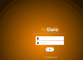 anigrupo.adglare.net
