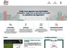 anil.org